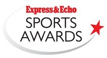 Express & Echo Sports Awards in association with the Exeter Foundation - 19th January 2012
