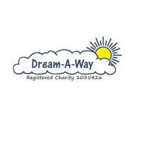 Foundation thrilled in assisting Dream-A-Way's new caravan