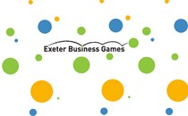 The Exeter Business Games 2013