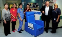 bolham-chair-donation-exeter-foundation.jpg