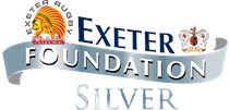foundation-silver.png