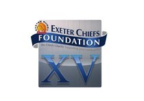 Foundation XV members for 2018-19 announced
