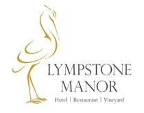 lympstone manor herons logo stage 6-1.jpg
